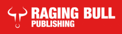 Raging Bull Publishing